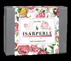 Isarperle Naturseife Rose Extra