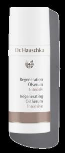 Dr. Hauschka Regeneration Ölserum Intensiv
