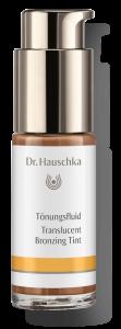 Dr. Hauschka Tönungsfluid