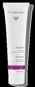 Dr. Hauschka Shampoo