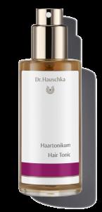 Dr. Hauschka Haartonikum