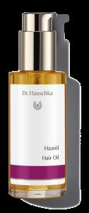 Dr. Hauschka Haaröl