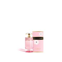 Promos/Aktionen Prada Candy Floral Miniatur online kaufen auf parfuemerie-wiedemann.de ✓ Hohe Kundenzufriedenheit ✓ Über 12.000 Markenprodukte ✓ Jetzt shoppen!