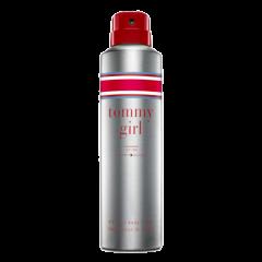 Ihr Geschenk Tommy Hilfiger All Over Body Spray online kaufen auf parfuemerie-wiedemann.de ✓ Schneller Versand ✓ Große Auswahl an Markenprodukten ✓ Jetzt shoppen!