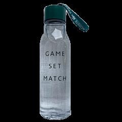 Ihr Geschenk Trinkflasche Lacoste online kaufen auf parfuemerie-wiedemann.de ✓ Umfangreiche Bezahlmöglichkeiten ✓ Exklusive Markenprodukte ✓ Jetzt shoppen!