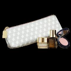 Ihr Geschenk Estée Lauder Täschchen mit Luxusminiaturen online kaufen auf parfuemerie-wiedemann.de ✓ Schnelle, sichere Lieferung ✓ Große Auswahl an Markenprodukten ✓ Jetzt shoppen!