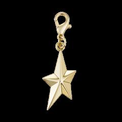 Ihr Geschenk Terry Mugler Schlüsselanhänger online kaufen auf parfuemerie-wiedemann.de ✓ Hohe Kundenzufriedenheit ✓ 3 Gratis-Proben ✓ Jetzt shoppen!