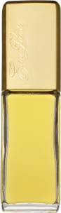 Estée Lauder Private Collection E.d.P. Spray