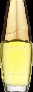 Estée Lauder Beautiful E.d.P. Spray