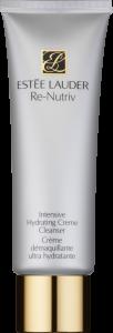 Estée Lauder Re-Nutriv Intensive Hydrating Creme Cleanser