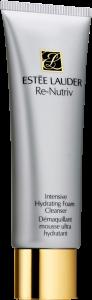 Estée Lauder Re-Nutriv Intensive Hydrating Foam Cleanser
