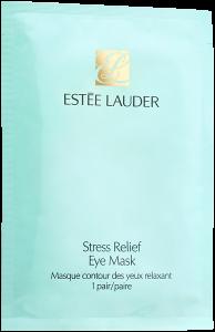 Estée Lauder Stress Relief Eye Mask