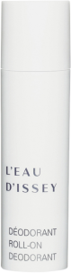 Issey Miyake L'Eau d'Issey Déodorant Roll-On Alcohol Free