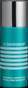 Jean Paul Gaultier Le Male Le Deodorant Vapo