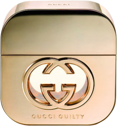 Gucci Guilty E.d.T. Nat. Spray