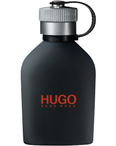 Hugo - Hugo Boss Just Different E.d.T. Nat. Spray