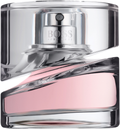 Boss - Hugo Boss Femme E.d.P. Nat. Spray