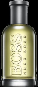 Boss - Hugo Boss Bottled. E.d.T. Nat. Spray