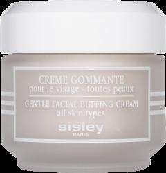 Sisley Creme Gommante pour le Visage