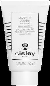 Sisley Masque Givre au Tilleul