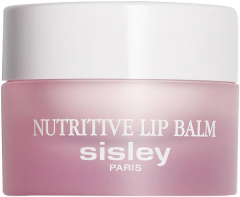 Sisley Confort Extreme Levres