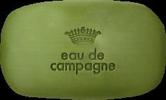 Sisley Eau de Campagne Savon
