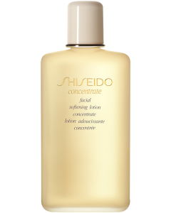 Shiseido Concentrate Softening Lotion Concentrate