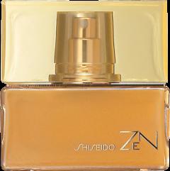 Shiseido Zen E.d.P. Nat. Spray