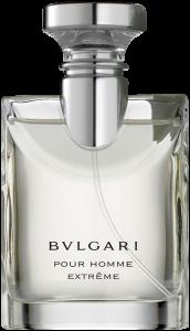 Bvlgari Pour Homme Extrême E.d.T. Nat. Spray