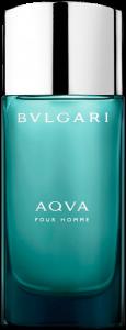 Bvlgari Aqva E.d.T. Nat. Spray