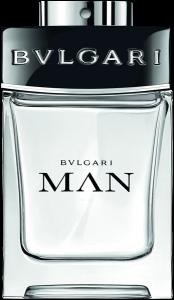 Bvlgari Bvlgari Man E.d.T. Nat. Spray