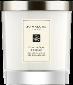 Jo Malone English Pear & Freesia Scented Candle