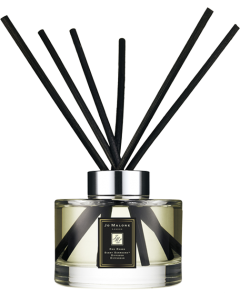 Jo Malone Red Roses Diffuser