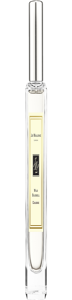 Jo Malone Wild Bluebell Cologne Spray