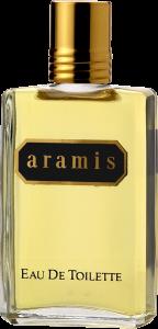 Aramis E.d.T. Splash