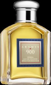 Aramis 900 E.d.C. Nat. Spray