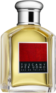 Aramis Tuscany per Uomo E.d.T. Nat. Spray