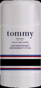 Tommy Hilfiger Tommy Antiperspirant Stick