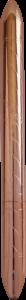 Helena Rubinstein Long-Lash Mascara Refill