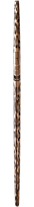 Helena Rubinstein Lash Queen Feline Blacks - Waterproof