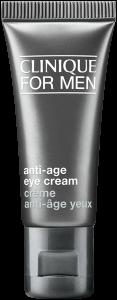 Clinique For Men Anti-Age Eye Cream