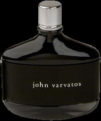 John Varvatos E.d.T. Vapo