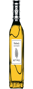 Etro Patchouly E.d.T. Vapo