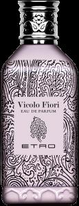 Etro Vicolo Fiori E.d.P. Vapo