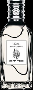 Etro Etra E.d.T. Vapo