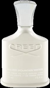 Creed Silver Mountain Water E.d.P. Nat. Spray