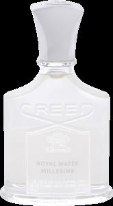 Creed Royal Water E.d.P. Nat. Spray