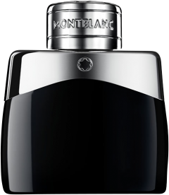Montblanc Legend E.d.T. Nat. Spray