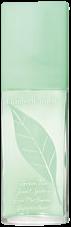 Elizabeth Arden Green Tea E.d.T. Vapo