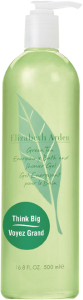 Elizabeth Arden Green Tea Energizing Bath & Shower Gel